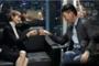 揭开中国新菁英面纱丨月入3万起,人均2.2套房,不迷信洋品牌