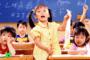 黄全愈:国家的强大在于基础教育,素质教育仍然是基础