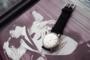 """""""猫王""""戴过的欧米茄腕表拍出人民币千万!名人光环加持过的腕表价格惊人"""