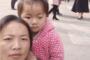 利用重病女儿骗捐救儿子?底层慈善面临困境