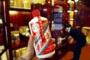 茅台、京东高层会面谈假酒风波  茅台表示将持续给京东供货