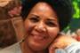 特朗普赦免63岁女毒犯 卡戴珊曾为之求情