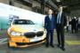 宝马获得百度Apollo理事会理事席位 双方将携手在中国推进自动驾驶技术发展