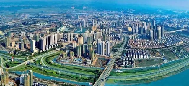 广西gdp2018经济总量_2020广西各市gdp