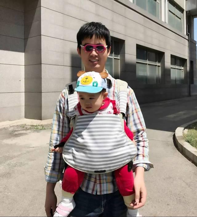 开团|小宝宝的夏天大作防晒战!a马术又马术的爆鸿州国际时尚图片图片