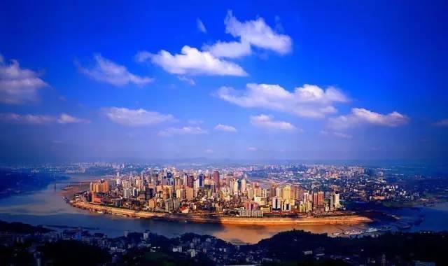 成都和重庆gdp2020年总量_2020前三季度成都与重庆GDP对比 重庆领先优势继续扩大