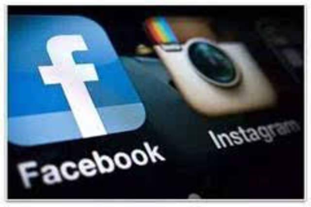 如何把微信朋友圈同步到 facebook 和 twitter?