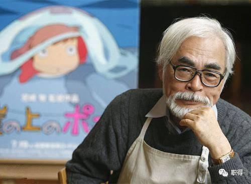 为宫崎骏最后的作品,吉卜力工作室招募新人,待遇业界良心啊