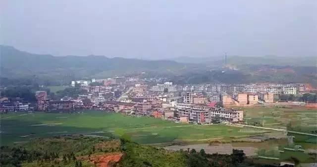宁都县有多少人口_江西100县 市 区 经济实力排行榜 前十南昌竟占了5个 你家排