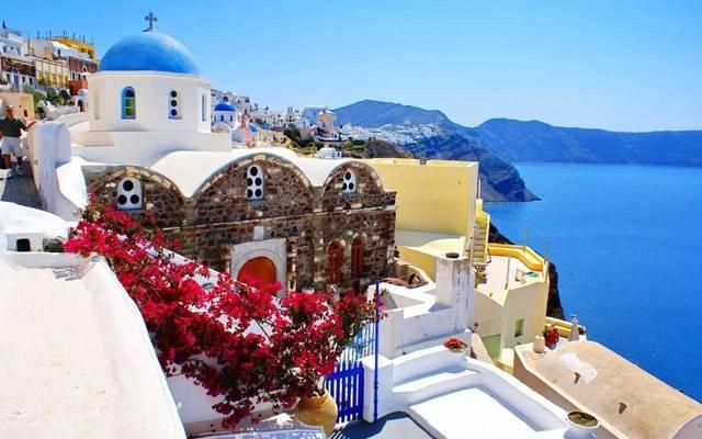 希腊人均_希腊神话