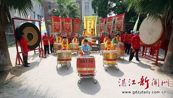 http://www.880759.com/qichexiaofei/14775.html