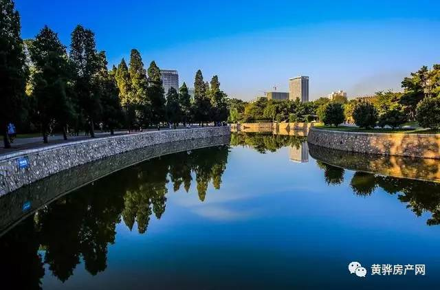 河北人口最多的城市_河北人口最多的5个城市 第5是沧州,第1是保定