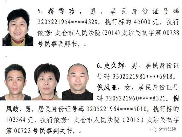 太仓人口减少_太仓沙溪古镇图片(2)