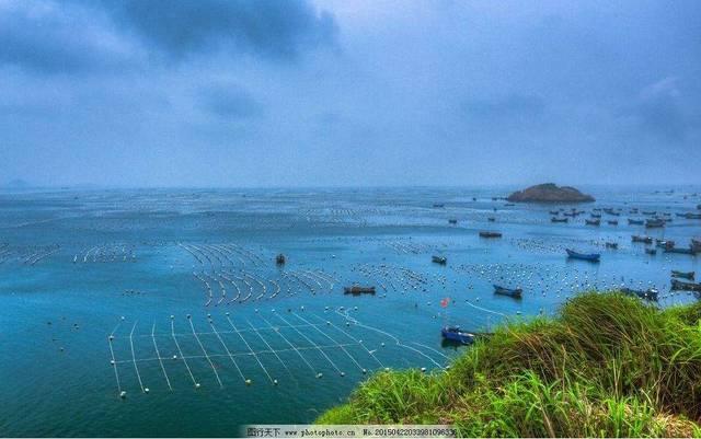 枸杞岛是浙江舟山嵊泗列岛中的一个小岛,位于嵊泗列岛东部,被誉为