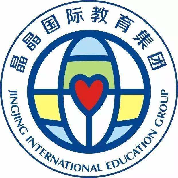 宜昌半岛花园晶晶国际幼儿园6月10日相约水悦城