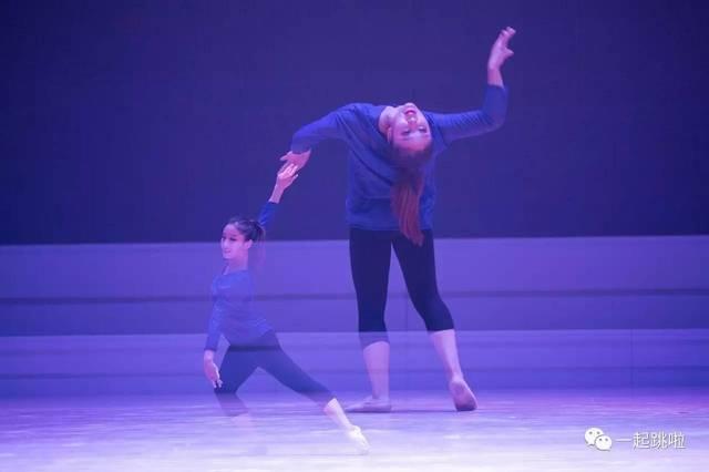 黄河科技学院音乐学院舞蹈系《成长》--影记公司有名景观设计全国有哪些图片