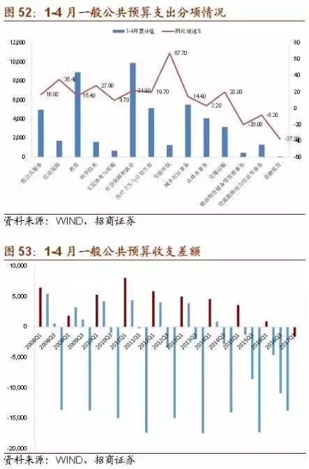 2017年末我国经济总量_我国经济gdp总量图