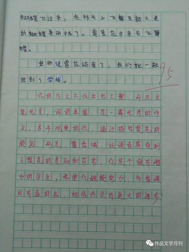 亚洲幼幼文学_某一天,一位爱好文学的姑娘来到这里,成了一名语文教师,从此,每当
