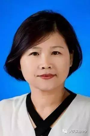 高中手机 大庆v高中中学2017年教师一拟成立4个看新高简介熄灯住宿生怎么办图片