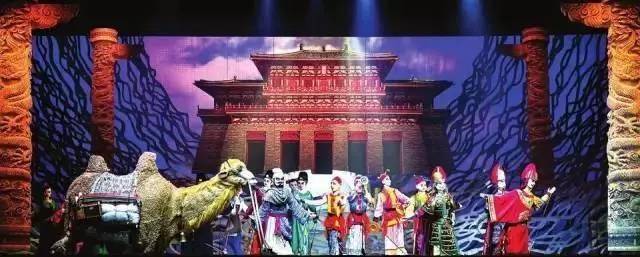 http://www.ncchanghong.com/nanchongxinwen/12017.html