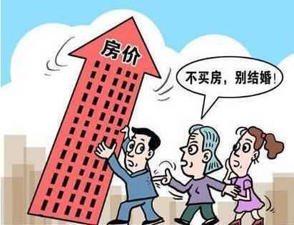 请律师怎么请_买房请律师作用大不大_离婚请律师的费用