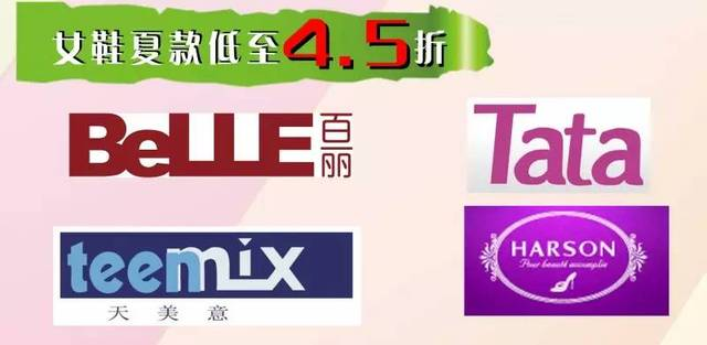 logo 标识 标志 设计 图标 640_313