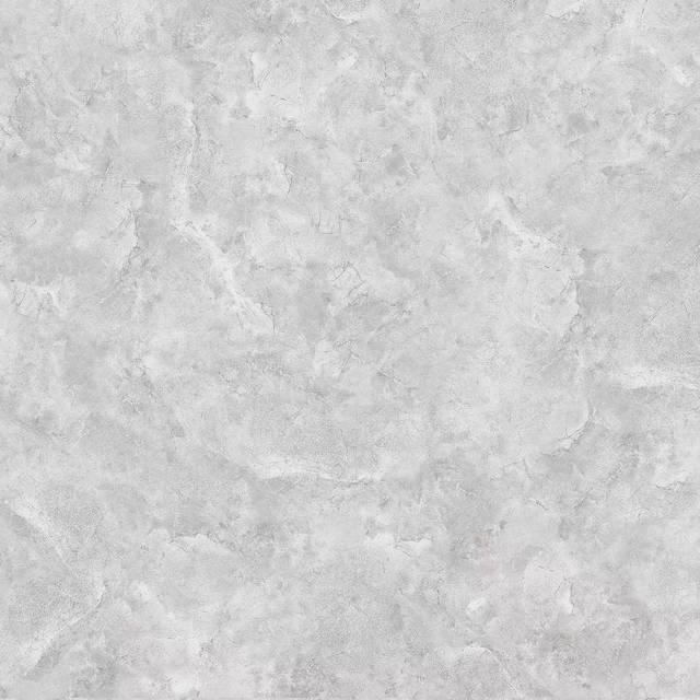 高级灰|新品金刚通体大理石瓷砖灰色系5款齐聚,酷炫登场!