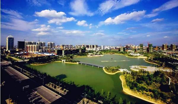 淮南凤台县19年gdp_安徽淮南实力最强的县城 常住人口60万,未来会撤县设区吗
