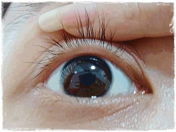 眼部美容棒效果怎样