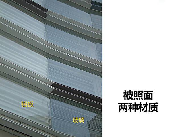 业绩设计项目中的室内立面案例应用解析【设易景观设计单位商场是指照明图片