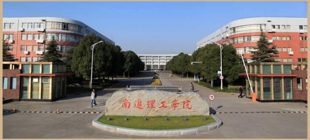 http://www.nthuaimage.com/shishangchaoliu/29412.html