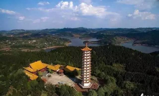 http://www.msbmw.net/caijingfenxi/19267.html