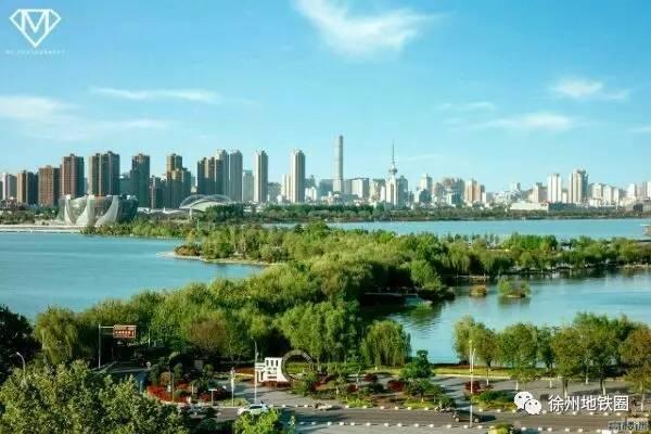 预计徐州2o18年经济总量排名_徐州经济开发区地图