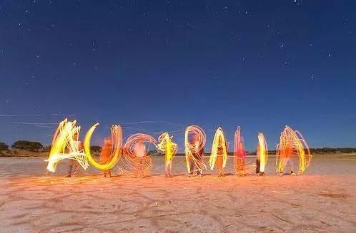 澳大利亚人均_澳大利亚国旗(3)