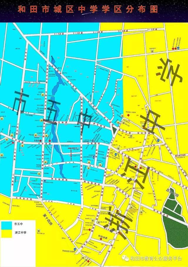 广西交通地图2018