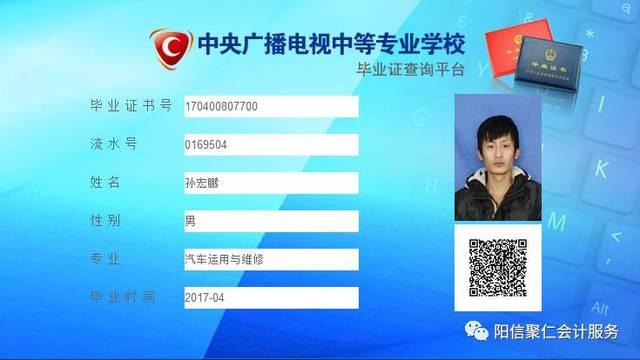 证书当兵想民办,中专毕业初中到报考?网毕业区初中桂林市图片