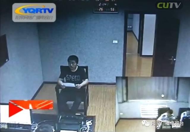 http://www.sxiyu.com/tiyuhuodong/38005.html
