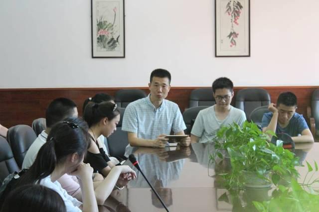 浙东思想探访研学营惠贞书院》阅读高中生《图片