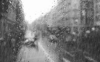 昆明的雨_阅读题:昆明的雨
