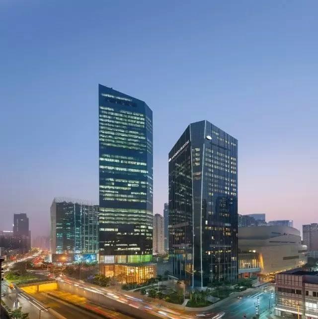 北京2030年经济总量_北京2030年地铁线路图