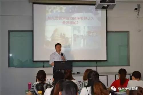 7月10日,石河子新闻集装箱和您见面啦上海有哪些国际的建筑设计事务所图片