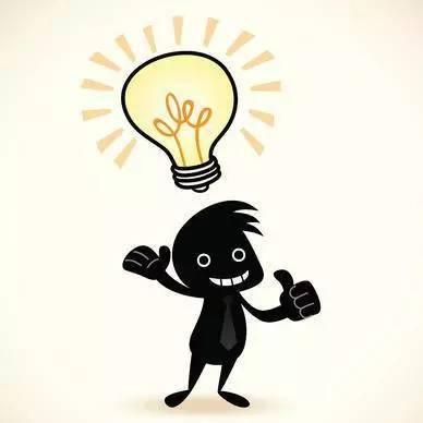 我有一个大胆的想法_【紫海星风光4s店】我有一个大胆的想法