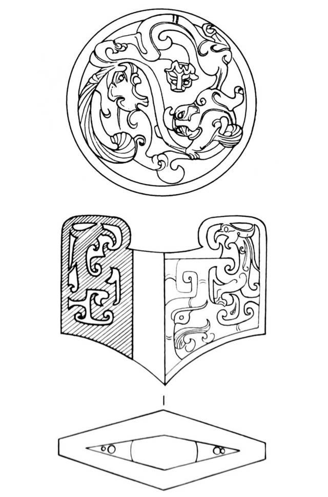 简笔画 设计 矢量 亚博手机版登录 手绘 素材 线稿 640_969 竖版 竖屏