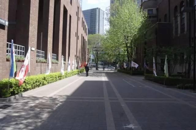 http://www.jiaokaotong.cn/zhongxiaoxue/280654.html