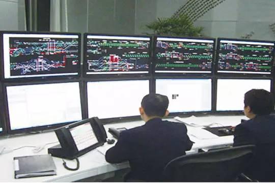 山西省劳动技术学校招生开始了