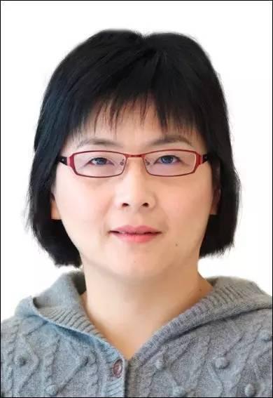 【义诊通知】7月27日,江苏省人民医院血液科携