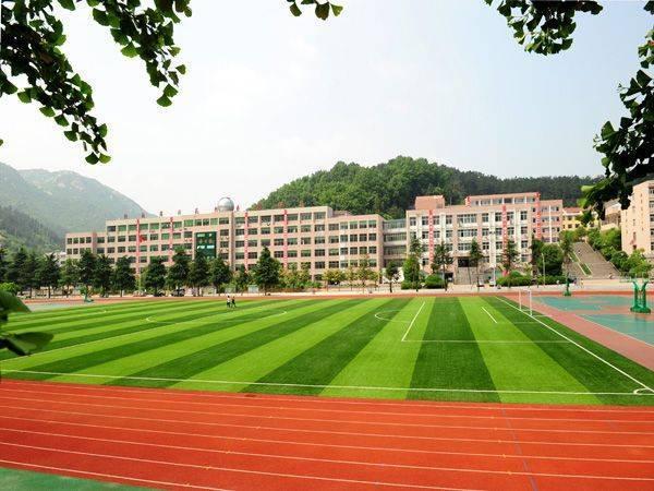 高中�y���ki�.h:+�yb$_2017最新信阳 各县区高中录取分数线 招生政策 录取工作时间安排 正式