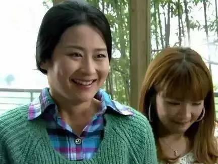 迪丽热巴和刘昊然也暴瘦了,瘦脸减肥瘦脱相那日本pao明星仪图片