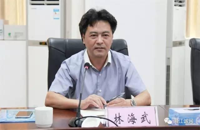永福董事长_深圳永福医院图片