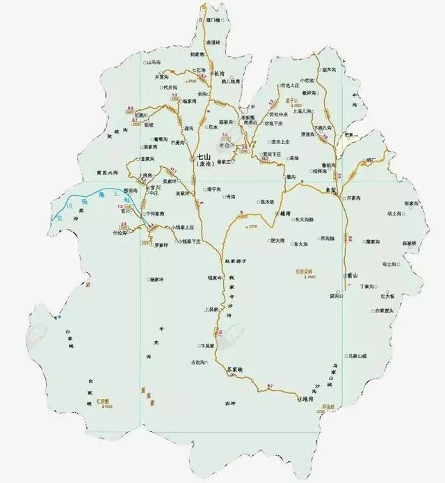 永登县人口_甘肃省一个县,人口仅19万,名字很多人读错了